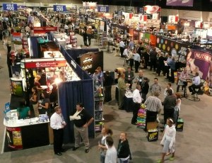Trade-Show-Floor