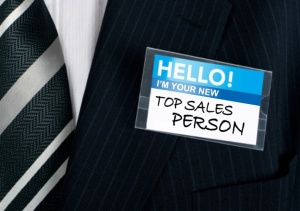 hire-top-sales-people-for-a-start-up
