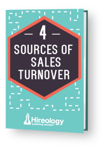 sales_turnover